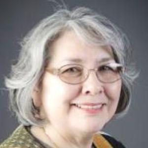 Betty Ross