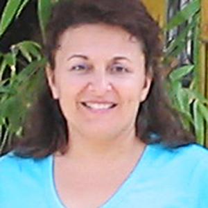 Monica Sainz
