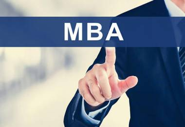 [mba] Tại sao nên học #MBA (Thạc sĩ QTKD)
