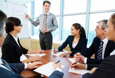 [mba] Vai trò của quản trị Marketing đối với doanh nghiệp