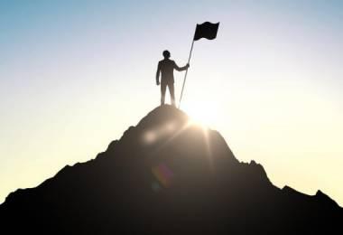 [mba] Kỹ năng lãnh đạo của các nhà Quản lý Dự án